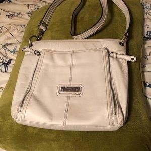 Tignanello Crossbody / Shoulder Bag